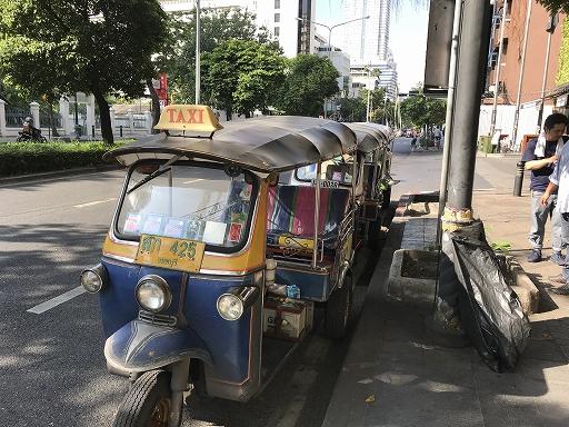 Bangkok-02-000.jpg