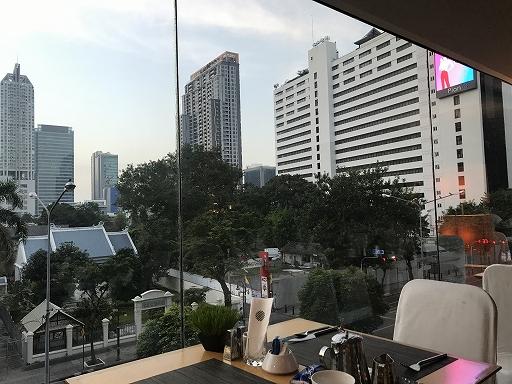 Bangkok-food-03-000.jpg
