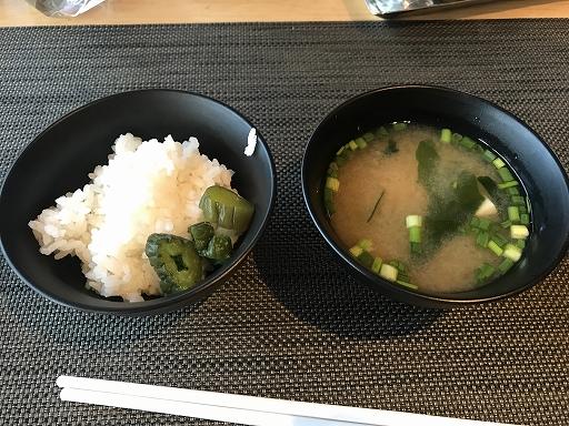 Bangkok-food-03-001.jpg