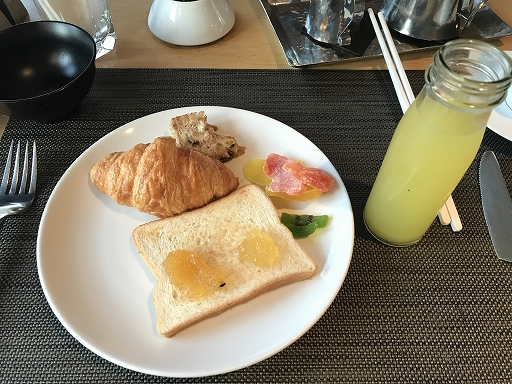 Bangkok-food-03-002.jpg