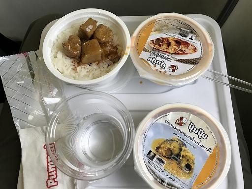 Bangkok-food-03-006.jpg