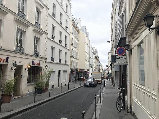 Paris_Bruxelles_Frankfurt-03-000.jpg