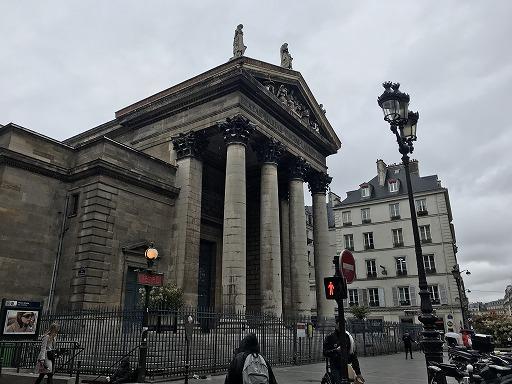 Paris_Bruxelles_Frankfurt-03-003.jpg