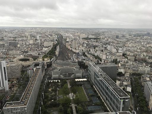 Paris_Bruxelles_Frankfurt-03-058.jpg