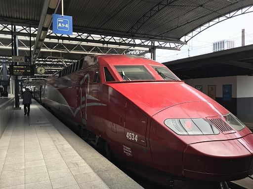 Paris_Bruxelles_Frankfurt-04-029.jpg