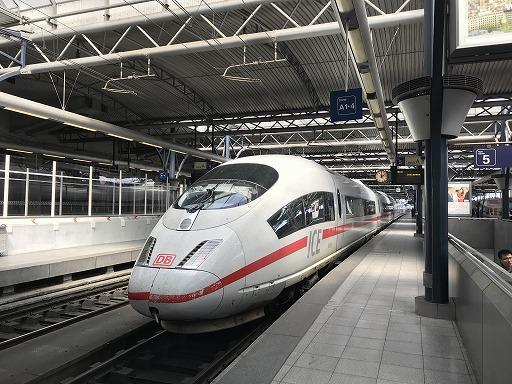 Paris_Bruxelles_Frankfurt-04-043.jpg