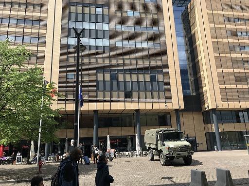 Paris_Bruxelles_Frankfurt-04-047.jpg