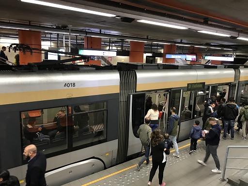 Paris_Bruxelles_Frankfurt-04-053.jpg