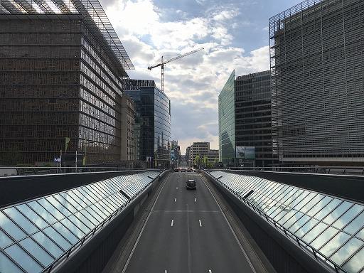 Paris_Bruxelles_Frankfurt-04-070.jpg