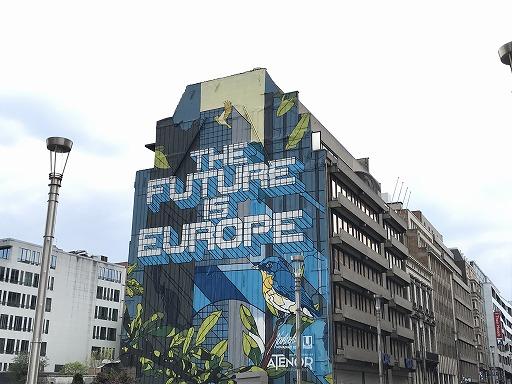 Paris_Bruxelles_Frankfurt-04-072.jpg