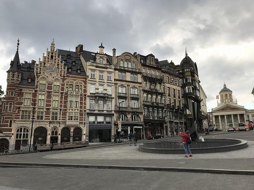 Paris_Bruxelles_Frankfurt-04-074.jpg