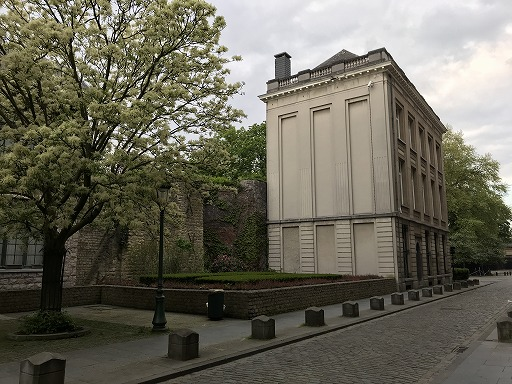 Paris_Bruxelles_Frankfurt-04-077.jpg