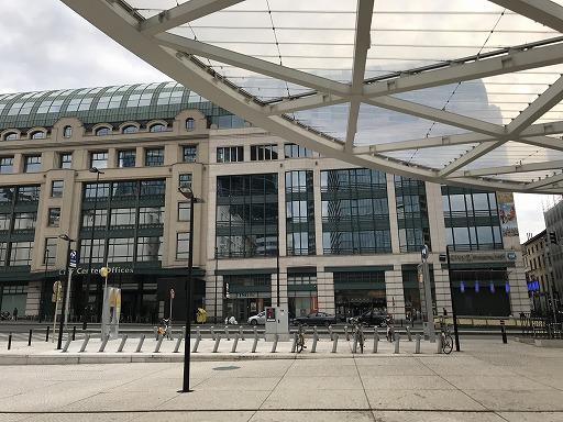 Paris_Bruxelles_Frankfurt-04-079.jpg