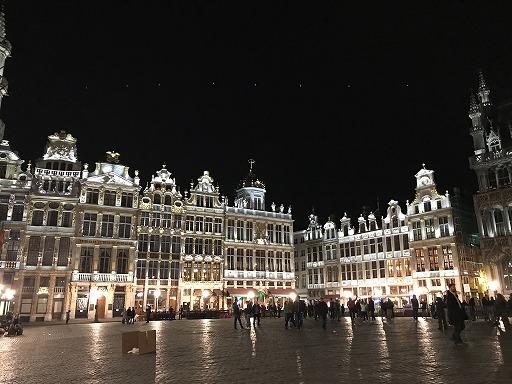 Paris_Bruxelles_Frankfurt-04-085.jpg