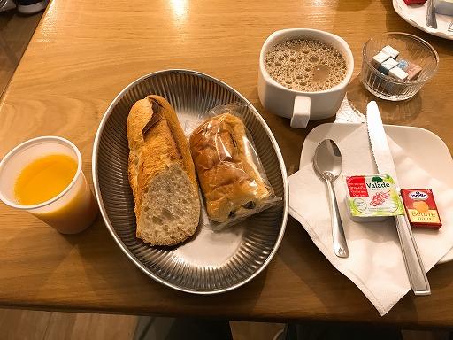 Paris_Bruxelles_Frankfurt-food-03-000.jpg