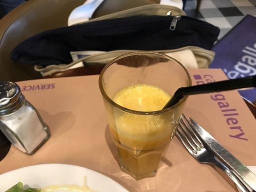 Paris_Bruxelles_Frankfurt-food-03-004.jpg