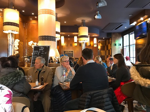Paris_Bruxelles_Frankfurt-food-03-010.jpg