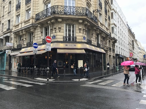 Paris_Bruxelles_Frankfurt-food-03-011.jpg