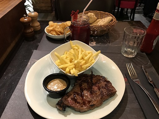 Paris_Bruxelles_Frankfurt-food-03-012.jpg