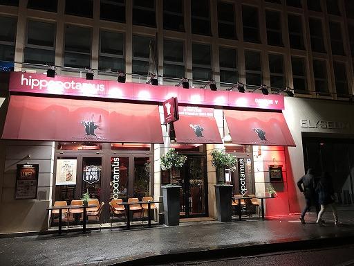 Paris_Bruxelles_Frankfurt-food-03-018.jpg