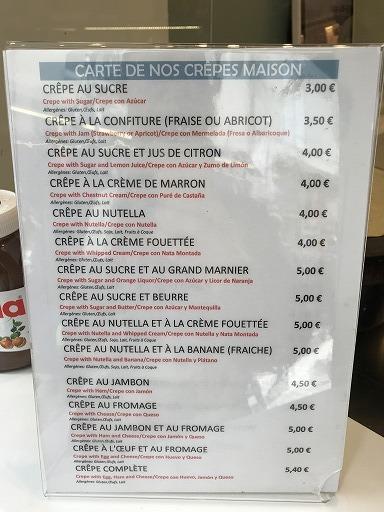 Paris_Bruxelles_Frankfurt-food-04-003.jpg