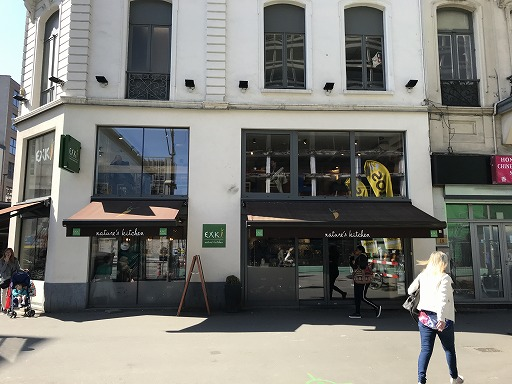 Paris_Bruxelles_Frankfurt-food-06-000.jpg