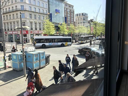 Paris_Bruxelles_Frankfurt-food-06-005.jpg