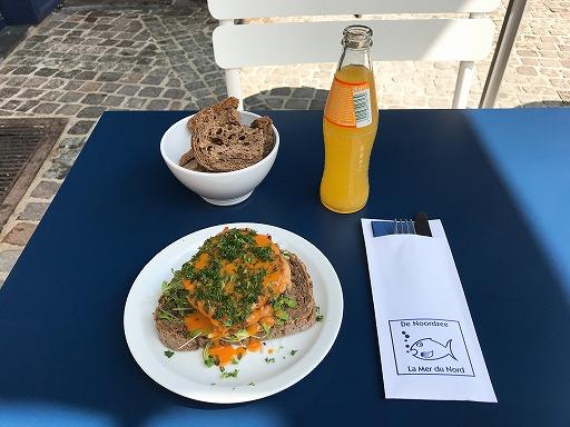 Paris_Bruxelles_Frankfurt-food-06-007.jpg