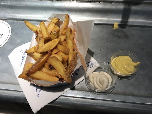 Paris_Bruxelles_Frankfurt-food-06-012.jpg