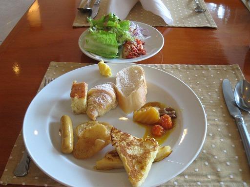 angkor-food-3-000.jpg
