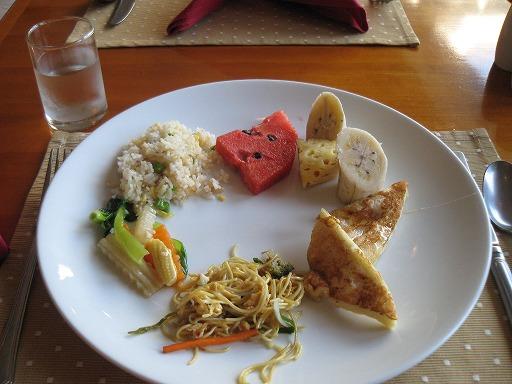 angkor-food-5-000.jpg