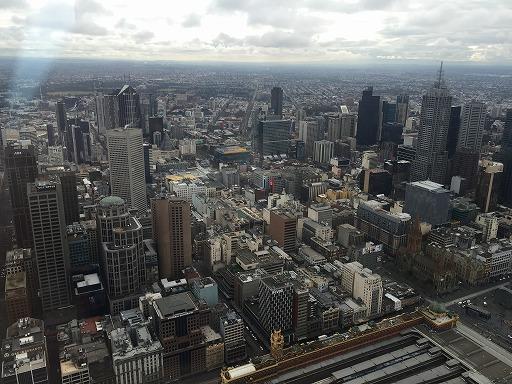australia-9-012.jpg