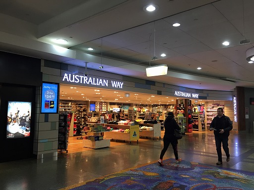 australia-9-049.jpg