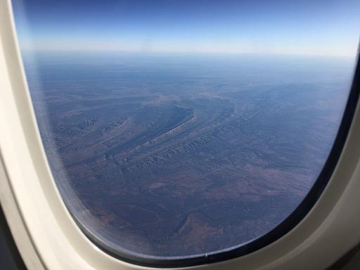 australia-9-060.jpg
