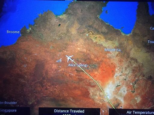 australia-9-061.jpg