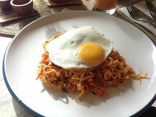 bali-food-4-001.jpg
