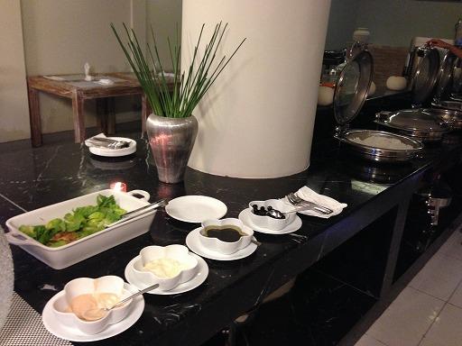 bali-food-5-001.jpg