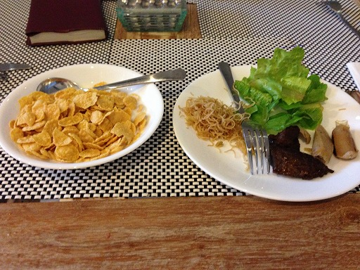 bali-food-5-002.jpg