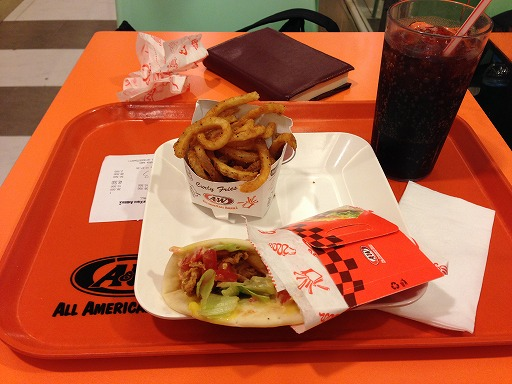 bali-food-5-006.jpg