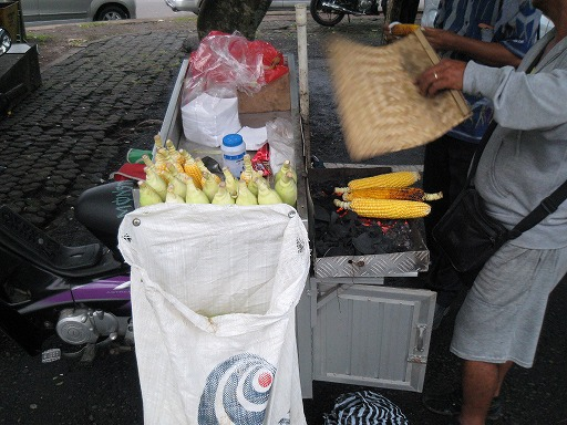bali-food-5-008.jpg