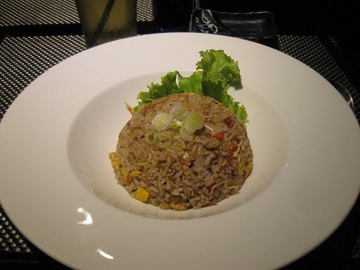 bali-food-5-011.jpg