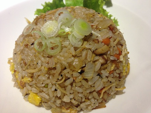 bali-food-5-012.jpg