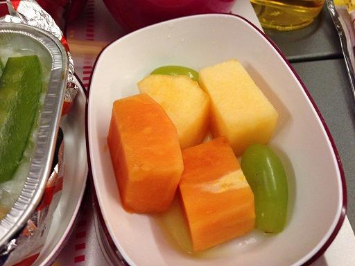 bali-food-6-021.jpg