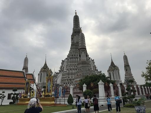 bangkok003.jpg