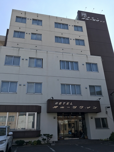 eastern-hokkaido-hotel-3-000.jpg