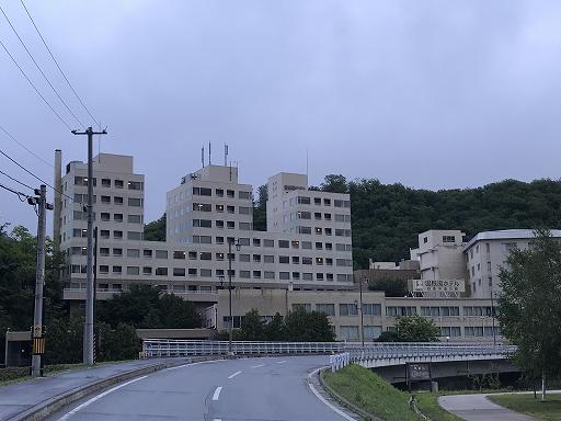 eastern-hokkaido-hotel-4-000.jpg