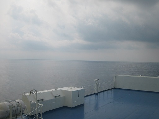 ferry 072.jpg