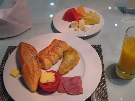 hanoi-food-5-000.jpg