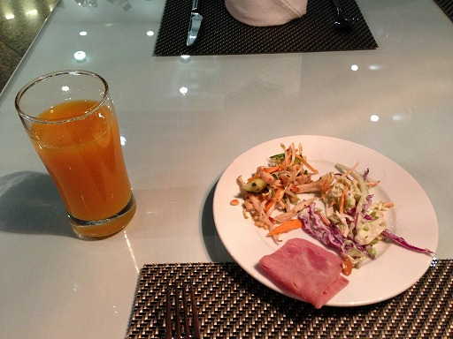 hanoi-food-6-000.jpg