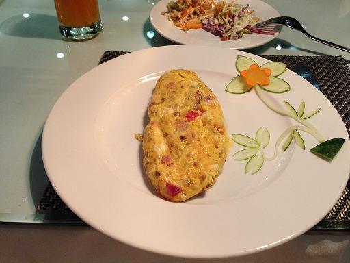 hanoi-food-6-001.jpg